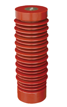 Полимерный изолятор